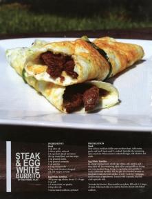 egg_burrito