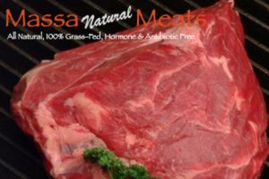 massa_meats
